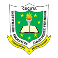 Institución Educativa Julio Pérez Ferrero