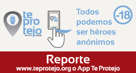 teprotejo.org